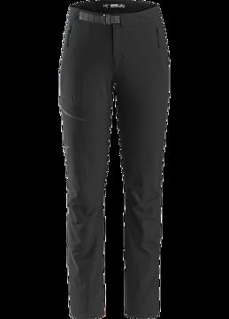 ArcTeryx Wms Sigma FL Pant Black 0-31