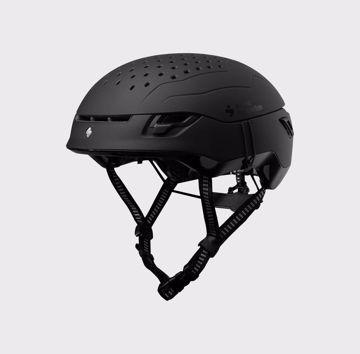 Sweet Ascender Helmet Dirt Black ML