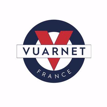 Picture for manufacturer Vuarnet
