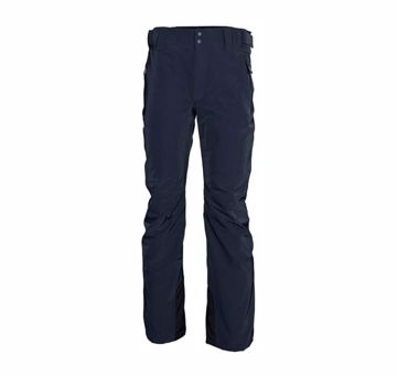 Stöckli Mens Race Pant Navy M