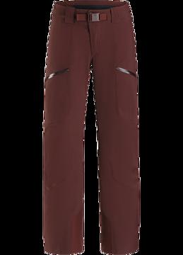 Arc'teryx Wms Sentinel AR Pant Flux XS