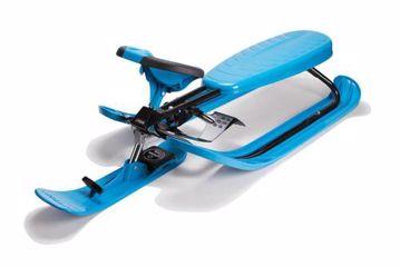 Stiga Snowracer Pro Blue