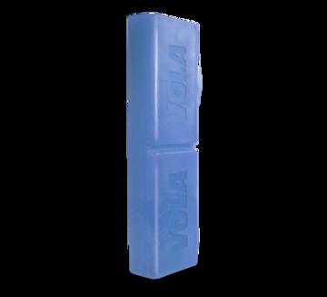 Vola 500g MX wax -25°C > -10°C Blue
