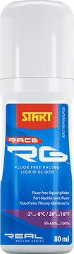 Start Race RG Liquid -2°...-8°C Purple
