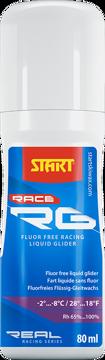 Start Race RG Liquid -2°...-8°C Purple