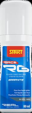 Start Race RG Liquid Graphite 80ml