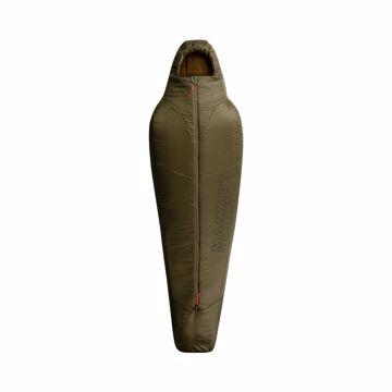 Mammut Perform Fiber Bag -7C Olive XL