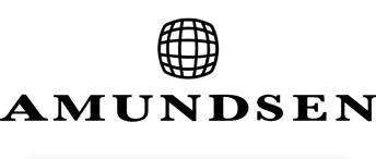 Picture for manufacturer Amundsen Sports
