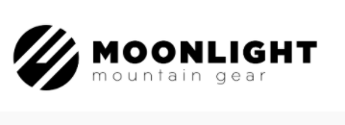 Picture for manufacturer Moonlight Mountain Gear