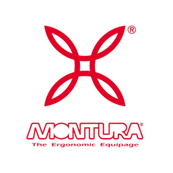Picture for manufacturer Montura