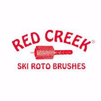 Picture for manufacturer Red Creek