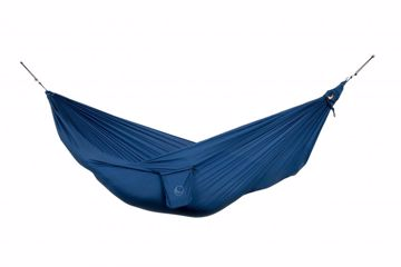 Ticket To The Moon Compact Hammock Royal Blue 320 x 155 cm
