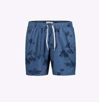 Maloja BlesM. Trunks Night Sky Jungle  XL