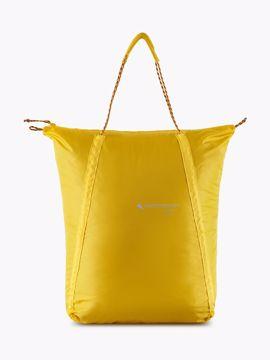 Klättermusen Gebo Bag 23L Sulphur