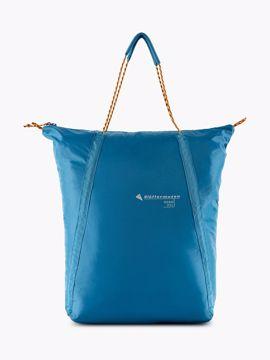 Klättermusen Gebo Bag 23L Blue Sapphire