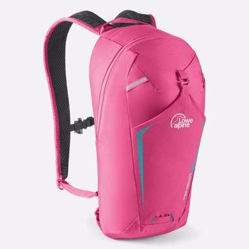 Lowe Alpine Tensor 10L Rose Pink