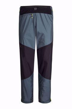 Picture of Montura Mens Sprint Cover Pants Ash Blue