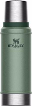 Stanley Termos Classic Vacuum Bottle 750Ml 0.75L