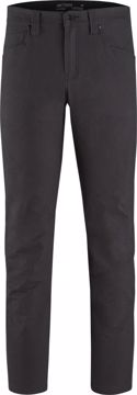 ArcTeryx Mens Levon Pant Carbon Copy 29