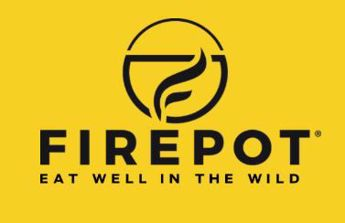 Picture for manufacturer Firepot