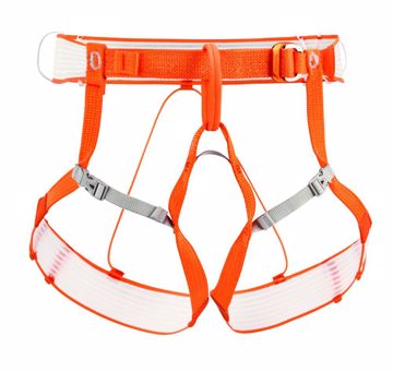 Petzl Altitude Sele Orange M-L
