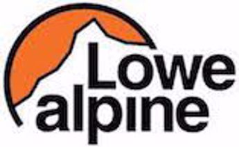 Picture for manufacturer Lowe Alpine
