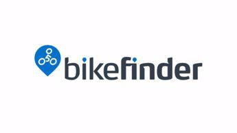 Picture for manufacturer Bikefinder