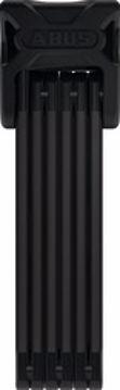 ABUS Bordo 6000 Lås 90cm Black