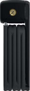ABUS Lås Bordo Lite 60cm Black