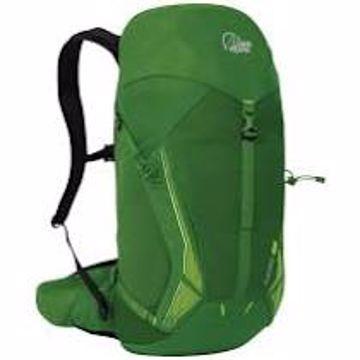 Lowe Alpine Aeon 22 Oasis Green M-L