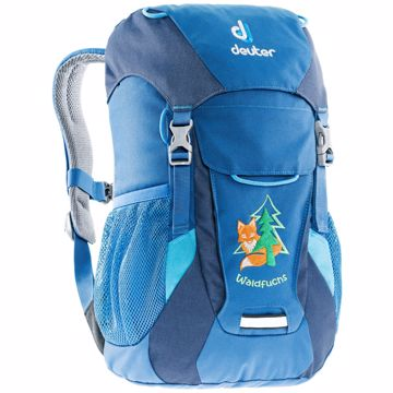Deuter Waldfuchs 10 Bay Midnight