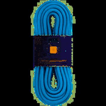 Petzl Conga 8mm 30m Tau Blue 30