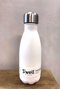 Picture of S'well Bottle 260ml Moonstone