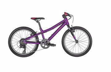 Bergamont Bergamonster 20 Purple