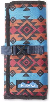 Kavu Power Pouch Horizon Blanket