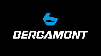 Picture for manufacturer Bergamont