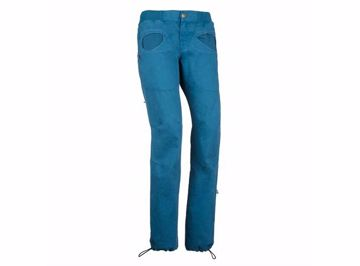 E9 Wms Onda Slim2 Deep Blue L