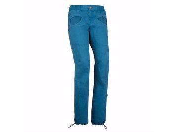 E9 Wms Onda Slim2 Deep Blue S