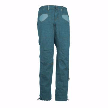 E9 Mens Rondo X2 Pant Dust M