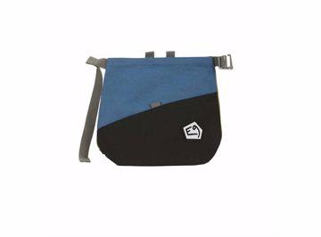 E9 Gulp C Warm Grey Kalkbag