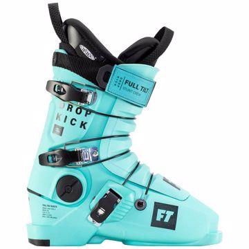 Full Tilt Jr. Drop Kick S Light Blue 24.5