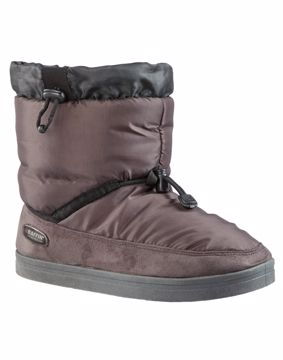 Baffin Campfire Charcoal 47-49