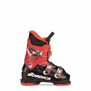 Nordica Jr. Speedmachine 3 235