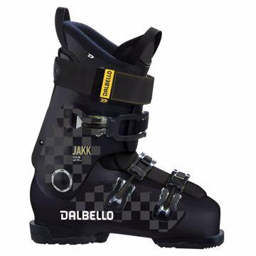 Dalbello Jakk Black 315