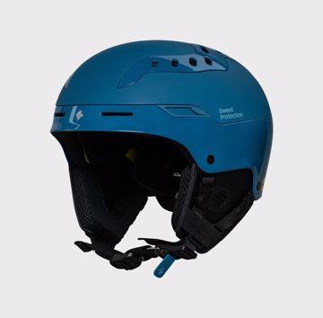 Sweet Switcher Helmet Aquamarine  SM