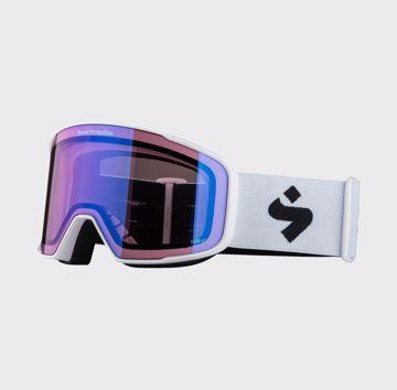 Sweet Boondock RIG Goggles