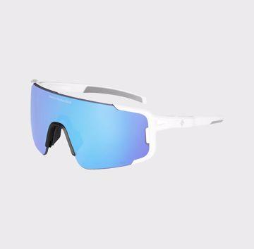 Sweet Ronin RIG Reflect Glasses White