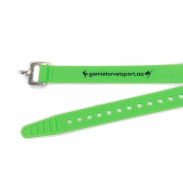 Voile GTS Strap 50cm Green