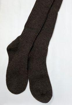 Amundsen Sports Vagabond Knickerbocker Socks Cowboy 36-40