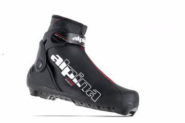 Alpina ACL AS Skisko Red 44